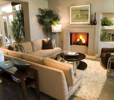 Exclaim 36T Wood Fireplace
