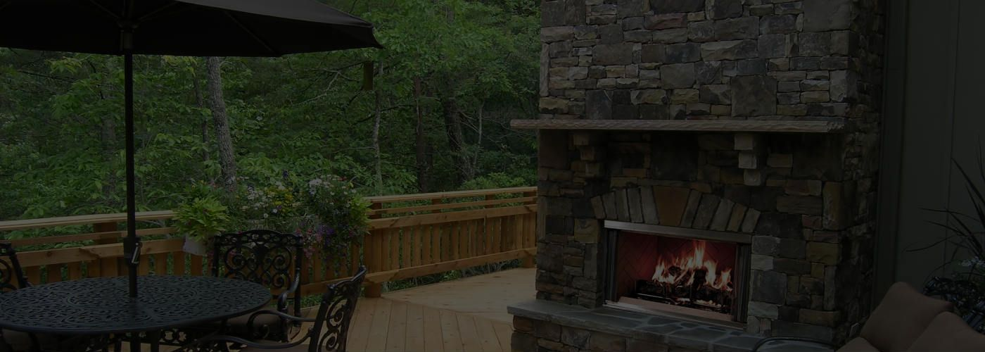 Fireplace Design fireplace cleaning services : Fireplace Service | Gas Fireplace Cleaning and Inspection