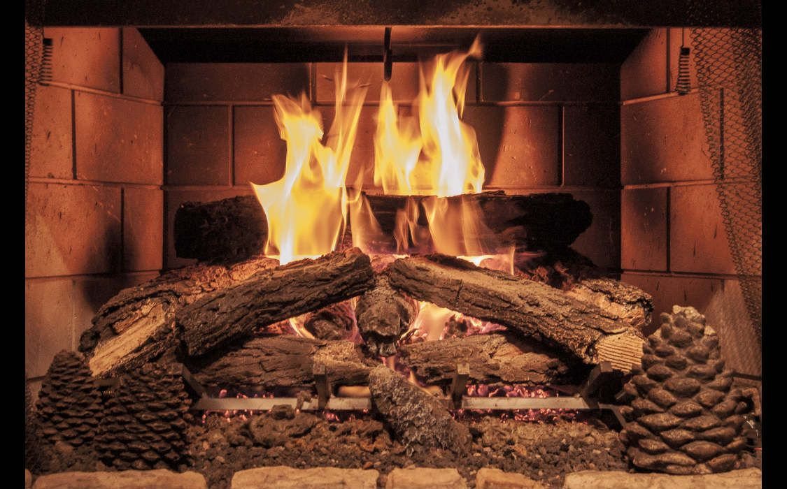 cyprus campfire gas logs cyprus air fireplaces va md dc