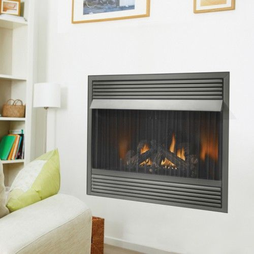 Granville Gas Fireplace Cyprus Air Fireplaces Va Md Dc