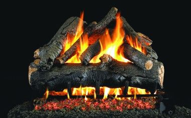 fireplace showrooms, cyprus air