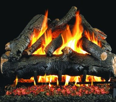 Gas Fireplaces Products | Cyprus Air Gas Fireplaces
