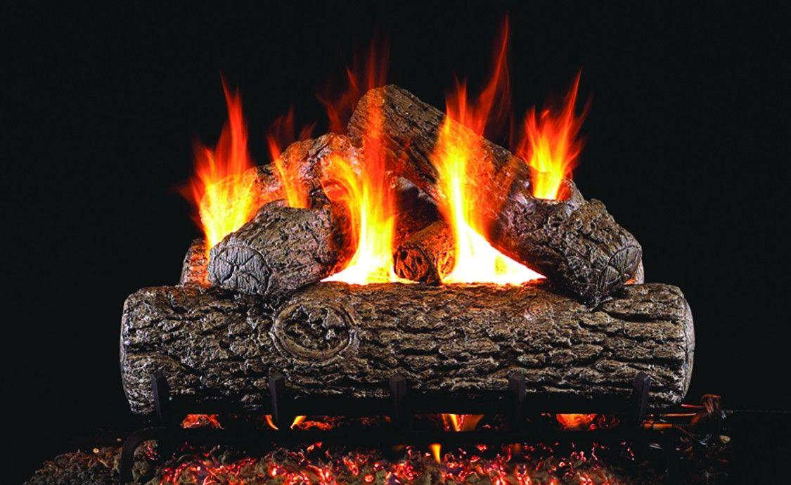 golden oak gas logs cyprus air fireplaces