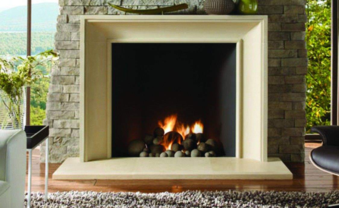 Soho Boutique Cyprus Air Fireplaces Va Md Dc