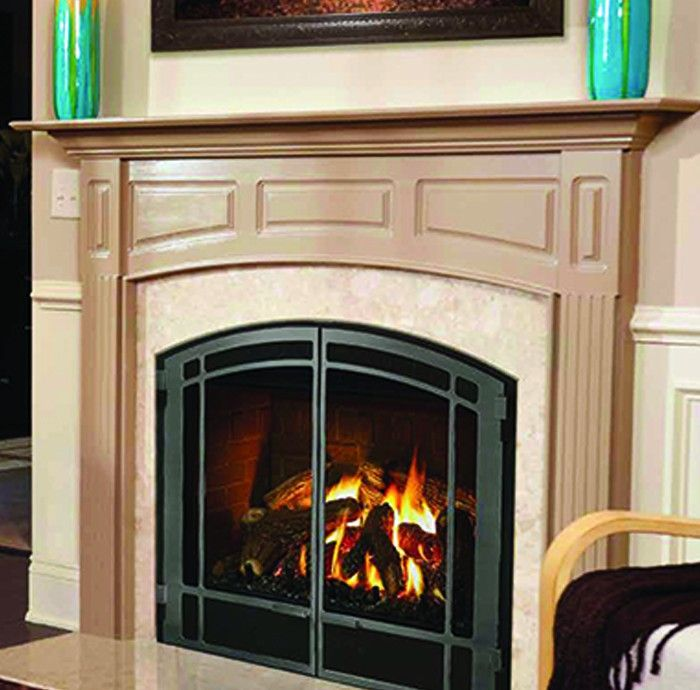 Schedule Your Tour Cyprus Air Fireplace