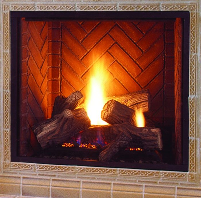 Winchester 500 Cyprus Air Fireplaces Va Md Dc