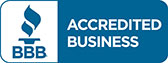 BBB-Accred-logo-opt