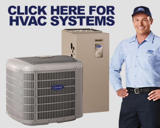 Click here for HVAC scheduling